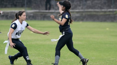 felinas-flag3-campeonas-Coacalco-equipo-varonil-tercer-lugar-UNAMGlobal