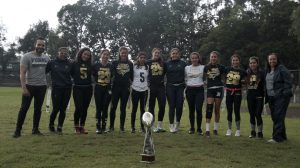 felinas-flag2-campeonas-Coacalco-equipo-varonil-tercer-lugar-UNAMGlobal
