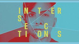 Intersection2-comunidades-globales-plataformas-descontento-UNAMGlobal
