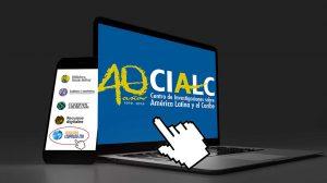 espacio-centralizado-difunde-información-repositorio-universitario-UNAMGlobal