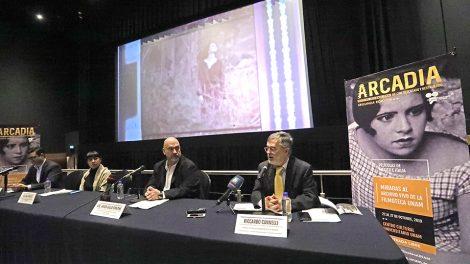 restauración-acervo-cinematográfico-rescatado-exhibición-UNAMGlobal