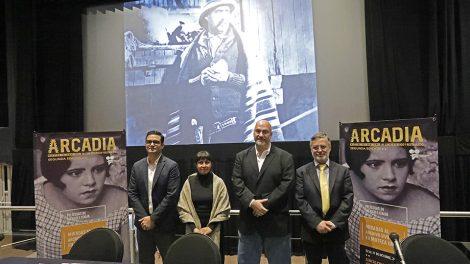 restauración6-acervo-cinematográfico-rescatado-exhibición-UNAMGlobal