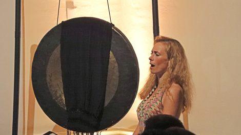 festival-vértice11-ópera-contemporánea-herramienta-vocal-UNAMGlobal