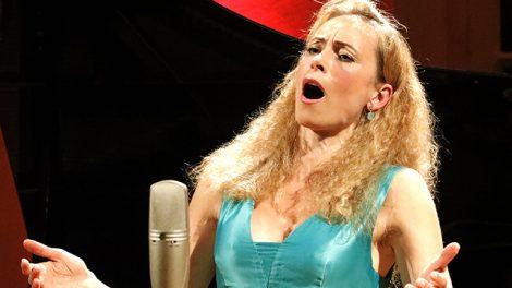 festival-vértice6-ópera-contemporánea-herramienta-vocal-UNAMGlobal