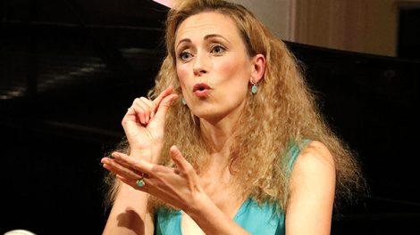 festival-vértice4-ópera-contemporánea-herramienta-vocal-UNAMGlobal