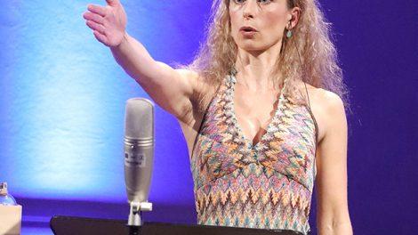 festival-vértice2-ópera-contemporánea-herramienta-vocal-UNAMGlobal