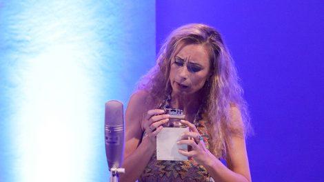 festival-vértice-ópera-contemporánea-herramienta-vocal-UNAMGlobal