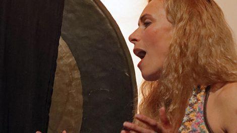 festival-vértice9-ópera-contemporánea-herramienta-vocal-UNAMGlobal