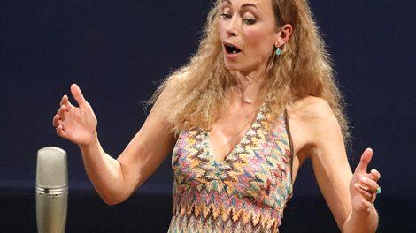 festival-vértice8-ópera-contemporánea-herramienta-vocal-UNAMGlobal