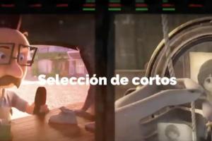 cortos-festival-cortometrajes-UNAMGlobal