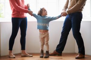 niños-decidirán-convivencia-paternal-SCJN-UNAMGlobal