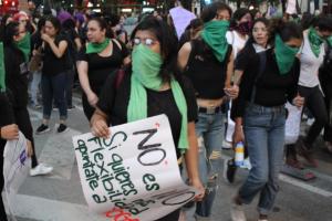 legalización-aborto-marea-verde-libertad-genero-UNAMGlobal