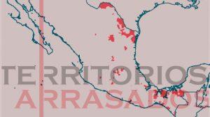 problemas-sociales-aquejan-México-territorios-arrasados-UNAMGlobal