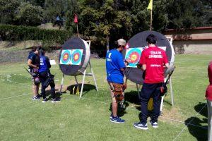 paralímpicos-nacional5-auriazules-cosechan-medallas-tiro-arco-UNAMGlobal