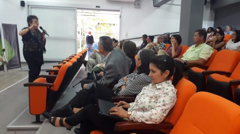 conferencia5-arte-prehispánico-deterioro-piezas-UNAMCostaRica-UNAMGlobal
