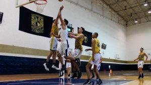 quinteta18-auriazul-basquetbol-vence-Zacatecas-UNAMGlobal
