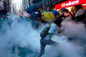 violencia-innecesaria-Hong-Kong-ley-promulgada-UNAMGlobal