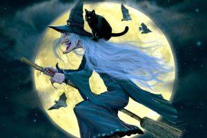 brujas-relatos-generaciones-moralejas-religión-UNAMGlobal