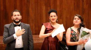 ganador-concurso-Araiza-Raúl-Gutiérrez-UNAMGlobal