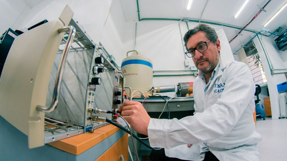 análisis-datos-experimentos-SNOLAB-materia-oscura-UNAMGlobal
