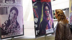 exposición-historietas-mexicanas-hemeroteca-nacional- UNAMGlobal
