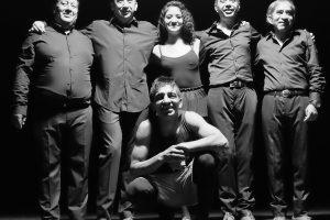 cortometraje-baile-box-esencia-misma-barrio-UNAMGlobal