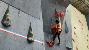 escaladora2-auriazul-plata-campeonato-nacional-Durán-UNAMGlobal