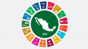 plan2030-desarrollo-sostenible-problemáticas-pobreza-extrema-UNAMGlobal