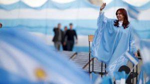 Argentina-presente-intercambio-tratados-oportunidades-México-UNAMGlobal