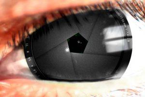 fotomaratón-Nikon-impulsar-creatividad-arte-fotografía-UNAMGlobal