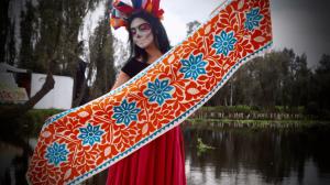 plataforma-digital-comercializar-trabajos-tejedoras-mexicanas-UNAMGlobal
