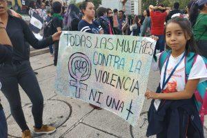 Marchas-contra-la-violencia-de-género-1-300x200