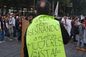 Marchas-contra-la-violencia-de-género-13-300x200
