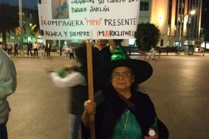 Marchas-contra-la-violencia-de-género-16-300x200