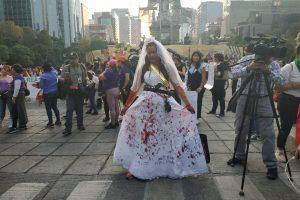 Marchas-contra-la-violencia-de-género-2-300x200